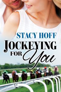 JockeyingForYou850